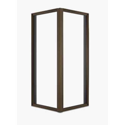Image for Ultimate Corner Windows
