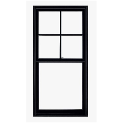 Image for Elevate Double Hung Window