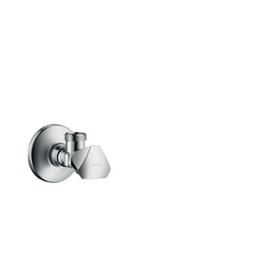 imazhi i AXOR Angle valve E outlet G 1/2 51309000