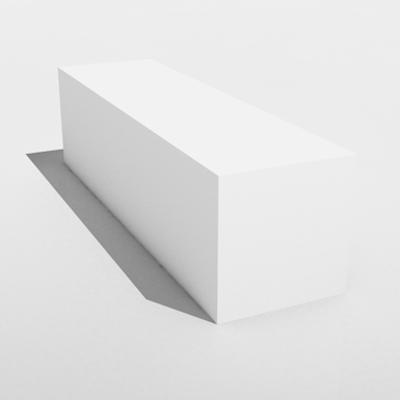 Image for Plinth
