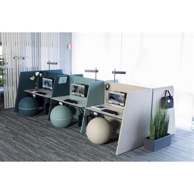 Image pour Peak Design Booth