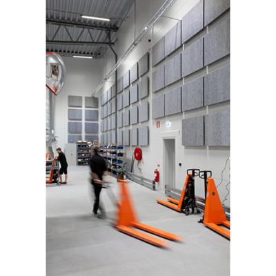 Image for Effekt Wall/Ceiling