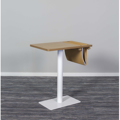 Image for Pocket Table