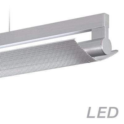 afbeelding voor STICK SLT4 - Trim 13 - Adjustable LED Single Lamp Pendant