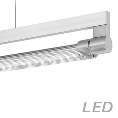 afbeelding voor STICK SLT4 - Trim 09 - Adjustable LED Single Lamp Pendant