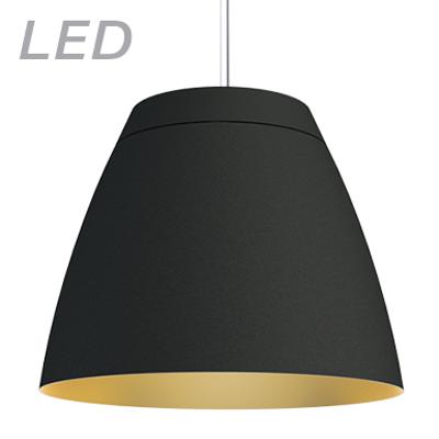 afbeelding voor LUMA Metal LED