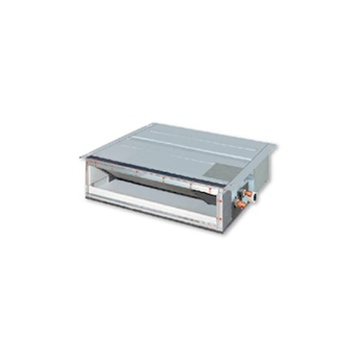 Image for Daikin Slim Ceiling Mounted Duct Standard Series Type