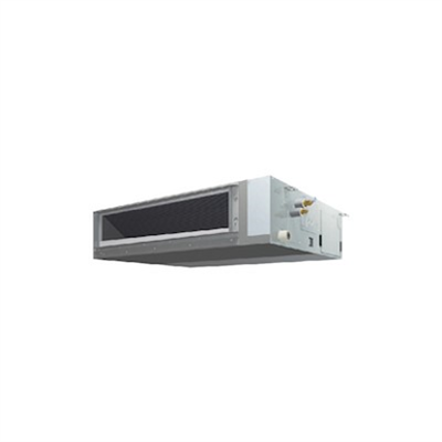 Image for Daikin Middle Static Pressure Ceiling Mounted Duct Type