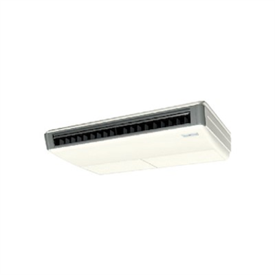 Image for Daikin Ceiling Suspended Type