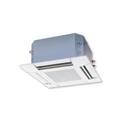 Daikin Ceiling Mounted Cassette Compact Multi Flow Type图像