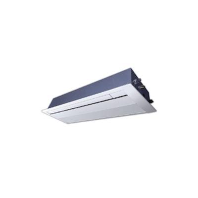 Image for Daikin Ceiling Mounted Cassette Single Flow Type