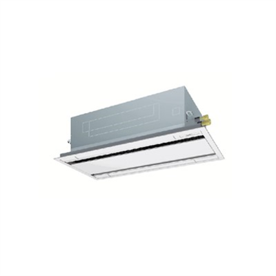 Image for Daikin Ceiling Mounted Cassette Double Flow Type