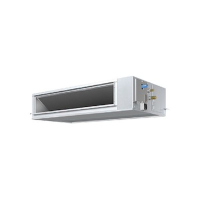 Image for Daikin Ceiling Mounted Duct Type