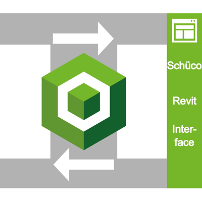 Image for Revit Interface