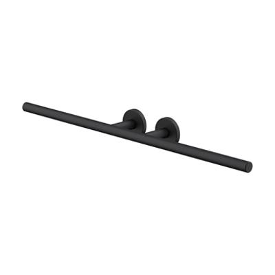 Image for Double towel holder 60cm Techni-Line