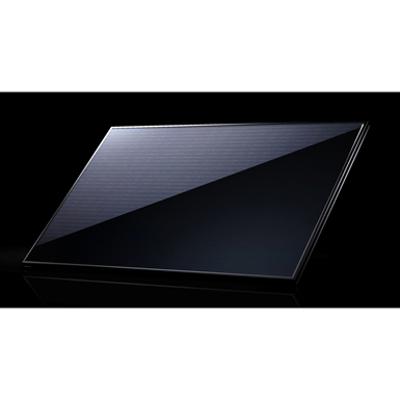 Image for Tesla Solar Panel