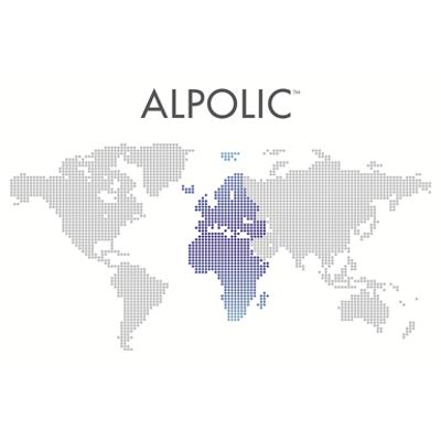 Image for ALPOLIC Europe