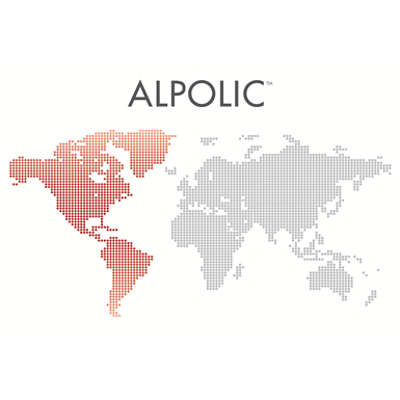 Image for ALPOLIC Americas