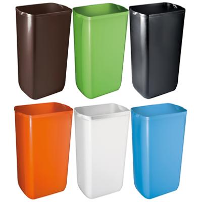 Image for 742 Waste paper bin