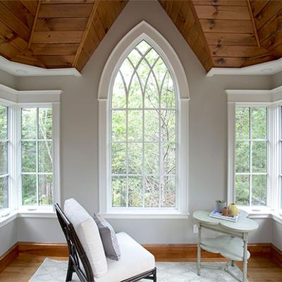 Image for Premium Series: Direct-set Window