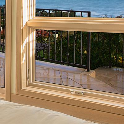 Image for Premium Coastal: Awning Window