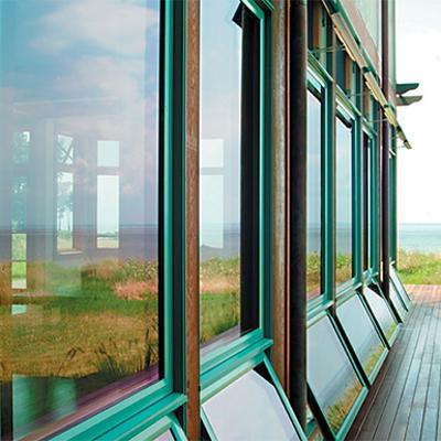 Image for Premium Series: Awning Window