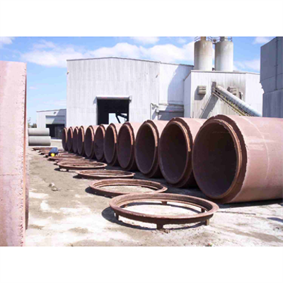 Image for Xypex Admix C-1000 Red - Crystalline Concrete Waterproofing Red Oxide Precast