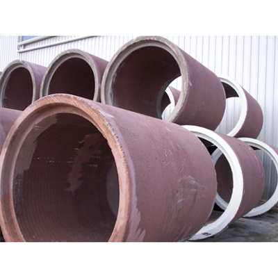 Image for Xypex Admix C-500 Red - Crystalline Concrete Waterproofing Red Oxide Precast