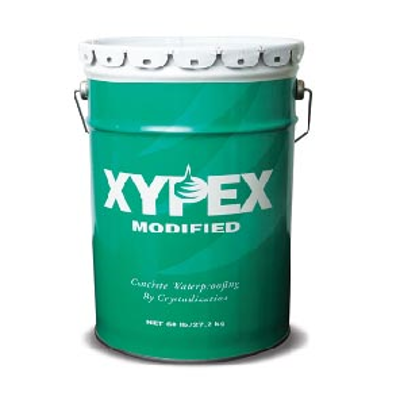 Image for Xypex Modified - Crystalline Concrete Waterproofing