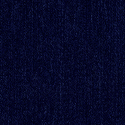 Image for Bas 535