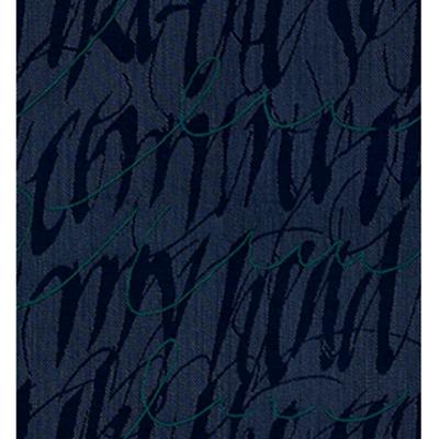 Image for Kalligrafi 556