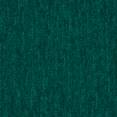 Image for Bas 661