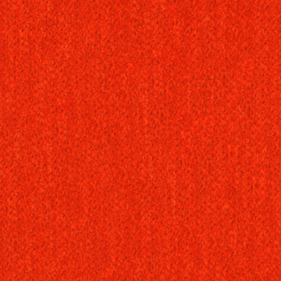 Image for Bas 880