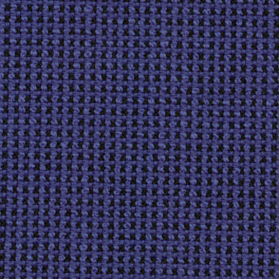 Image for Twist 555