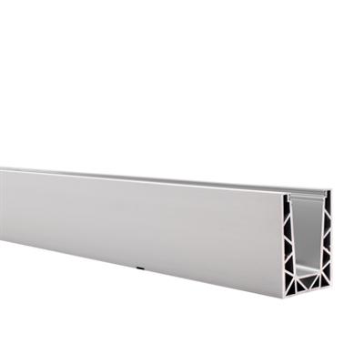 Image pour GlassFit SV-1801 Top