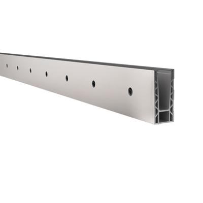 Image pour GlassFit Flow SV-1402 Side