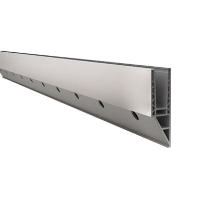 Image pour GlassFit Flow SV-1404 Side