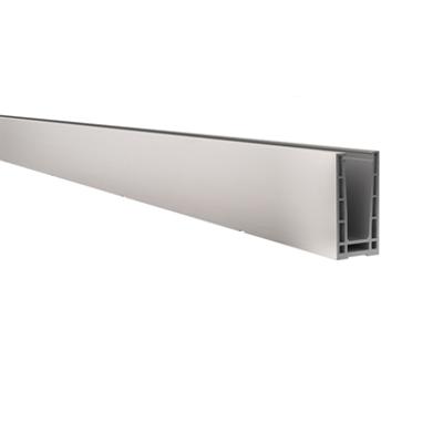 Image pour GlassFit Flow SV-1401 Top