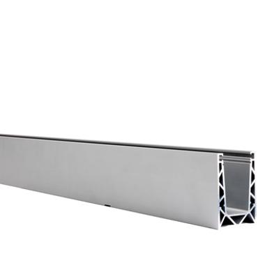 Image pour GlassFit SV-1501 Top