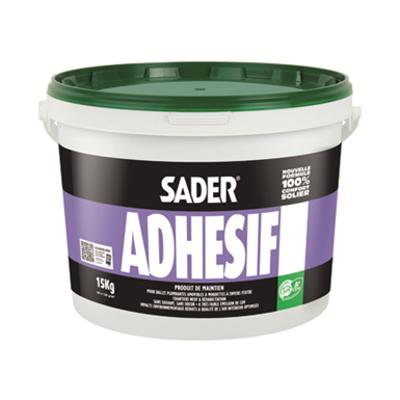 Image for Sader Adhesif