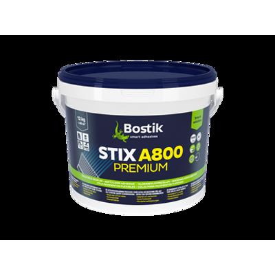 STIX A800 PREMIUM图像