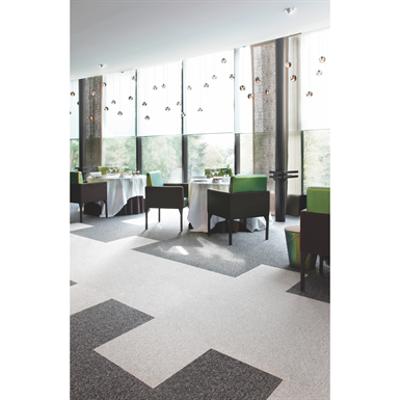 Carpet systems for UK market图像