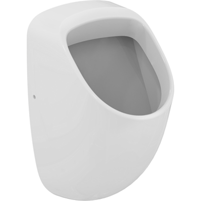 Image for AXIF PLUS - Urinal with hidden feeding