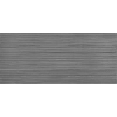 obraz dla GEOLUXE Pyrolithic Stone Aeolus