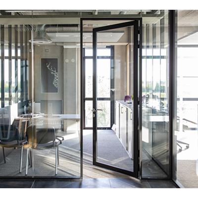 Immagine per Lineal door