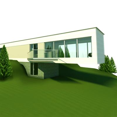Image for Vega ESC