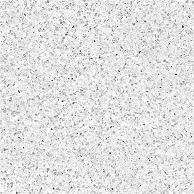 Image for Terrazzo, 18mm