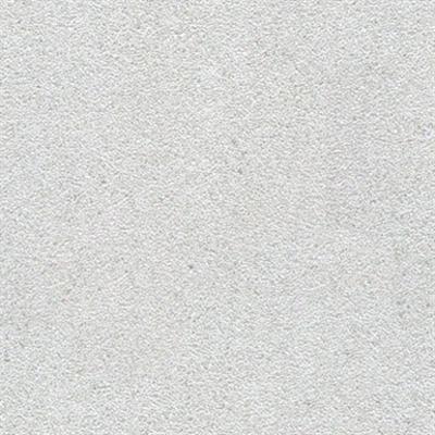Image for Styrofoam
