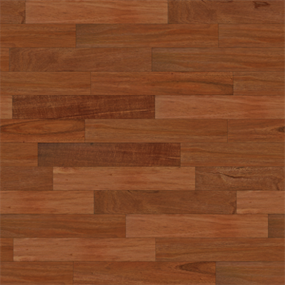 Image for Wood Planks