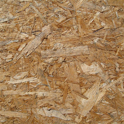 Image for OSB board 15 mm